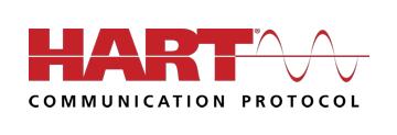 hart_protocol_logo